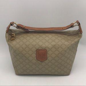 Authentic Celine Small Handbag or Wristlet ❤️❤️